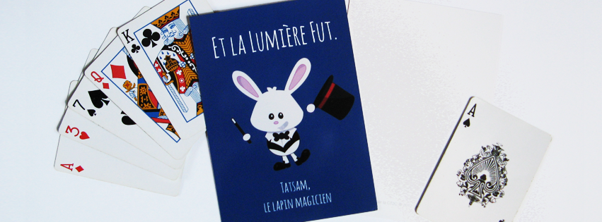 Ct2c blog cartes postales lapin